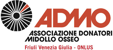 ADMO Friuli Venezia-Giulia