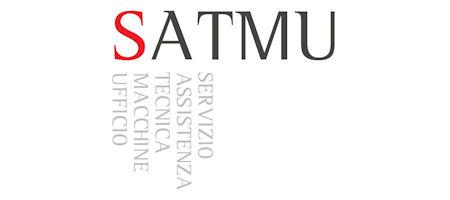 SATMU