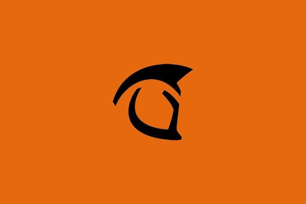 collaborazione con Gladiatore Sport