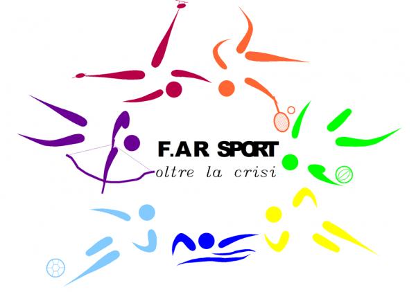 sport oltre la crisi
