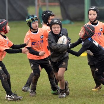 Rugby Day novembre 2017