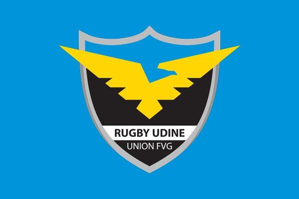 Rugby Udine