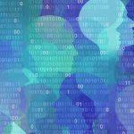muoversi nella giungla della privacy