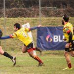 Udine torna a vincere