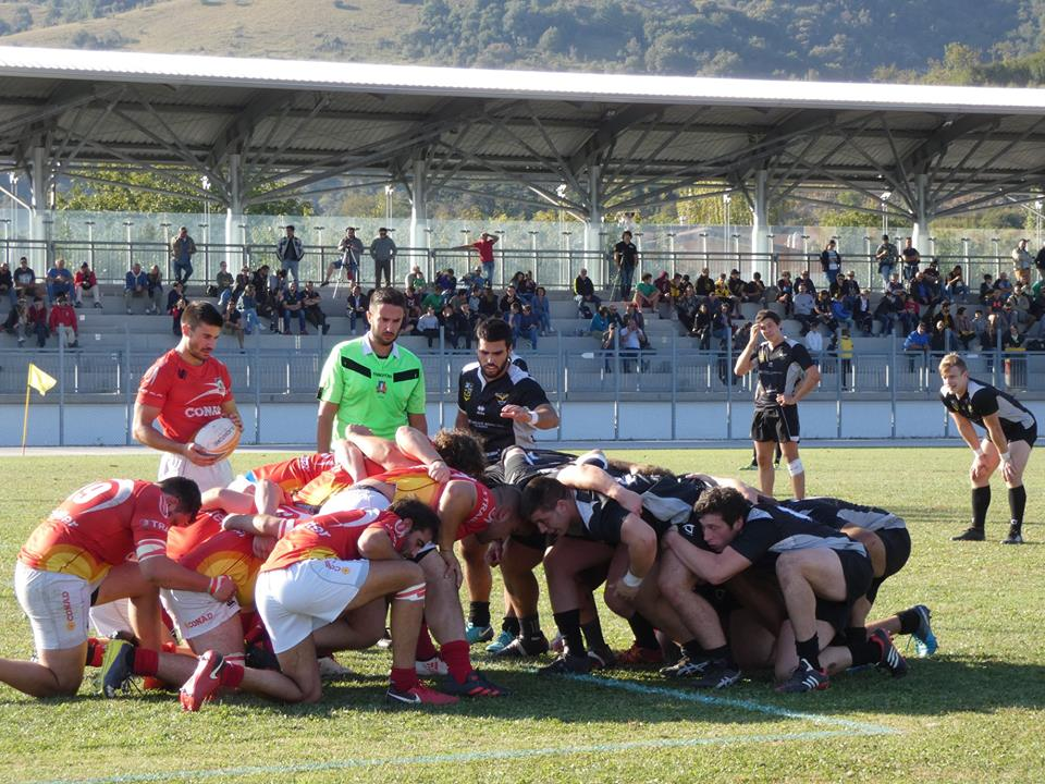 Udine vs Tarvisium