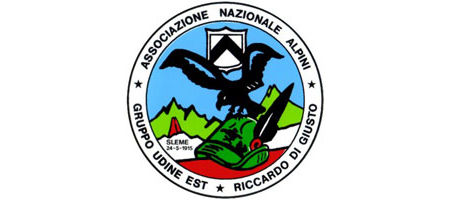ANA Gruppo Udine Est