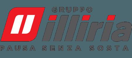 Gruppo Illiria