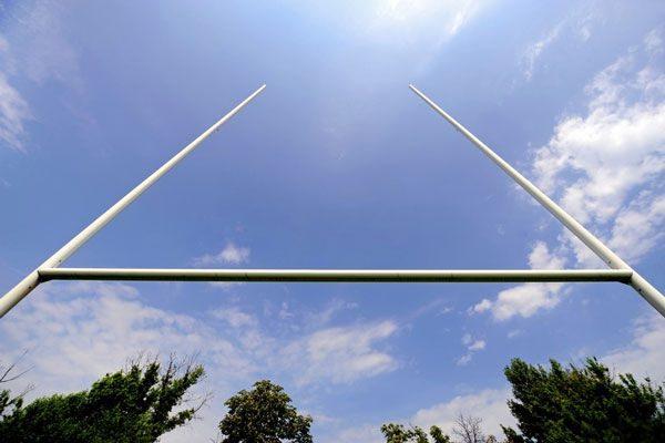 La Cadetta vince 40 a 3 contro il Rugby Piave