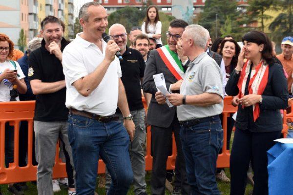 Torneo Città di Udine 2018