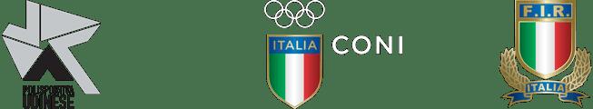 Torneo Città di Udine