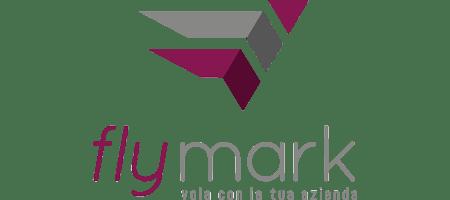 flymark