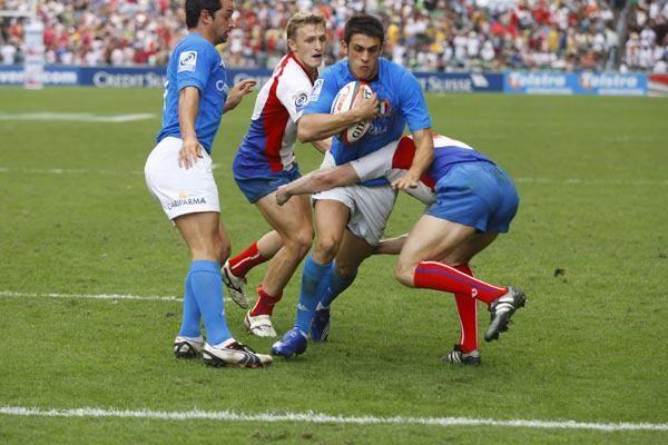 Riccardo Robuschi
