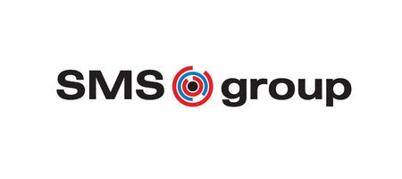 SMS group Spa