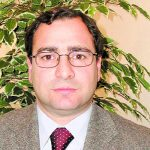 Daniele Romanello