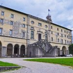Castello di Udine