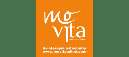 movita