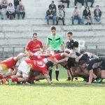 partita fondamentale per la Udine FVG