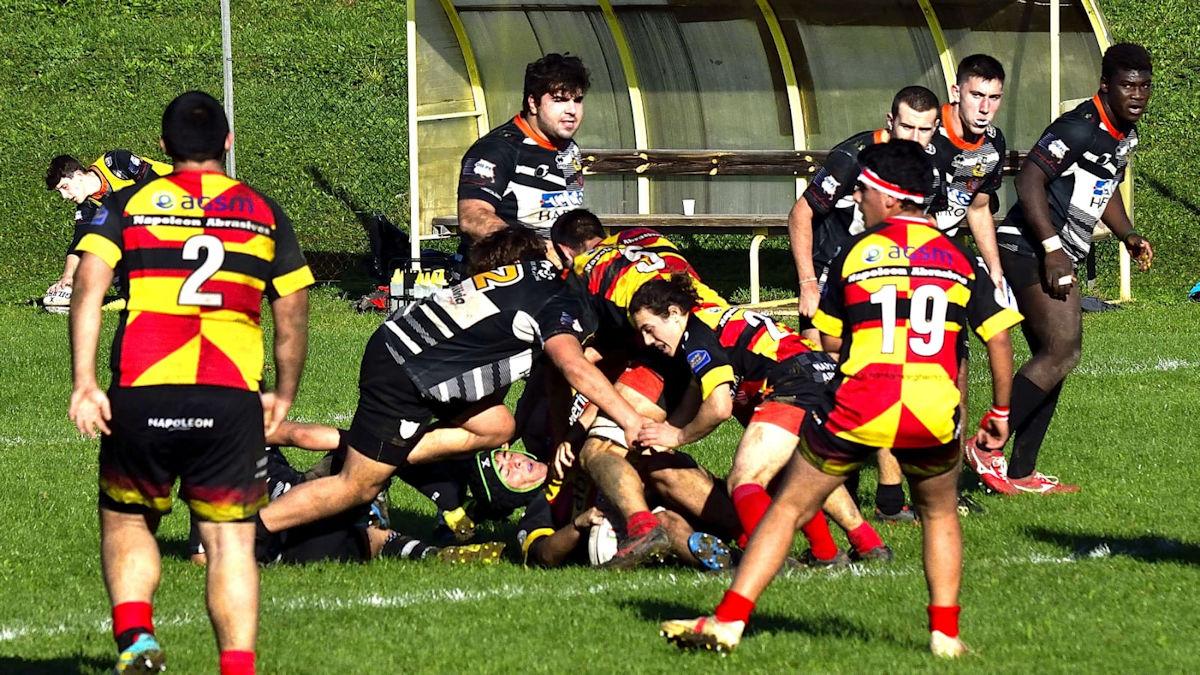 FTGI FVG, domenica sfida decisiva a Castelfranco