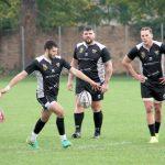 La Rugby Udine in attesa a Padova contro il Valsugana