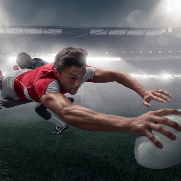 La Rugby Udine in casa contro la Rangers Rugby Vicenza