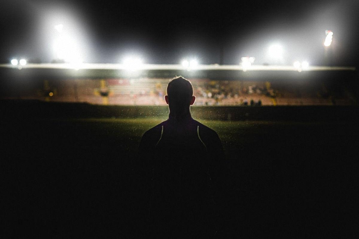 La Rugby Udine in casa contro la capolista Verona