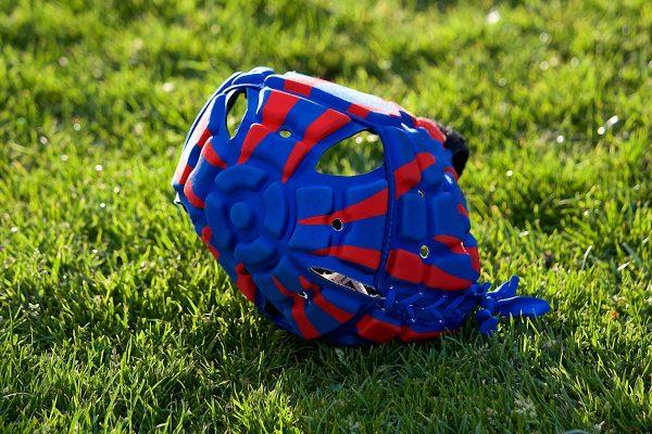 La Rugby Udine torna sconfitta dalla trasferta di Padova