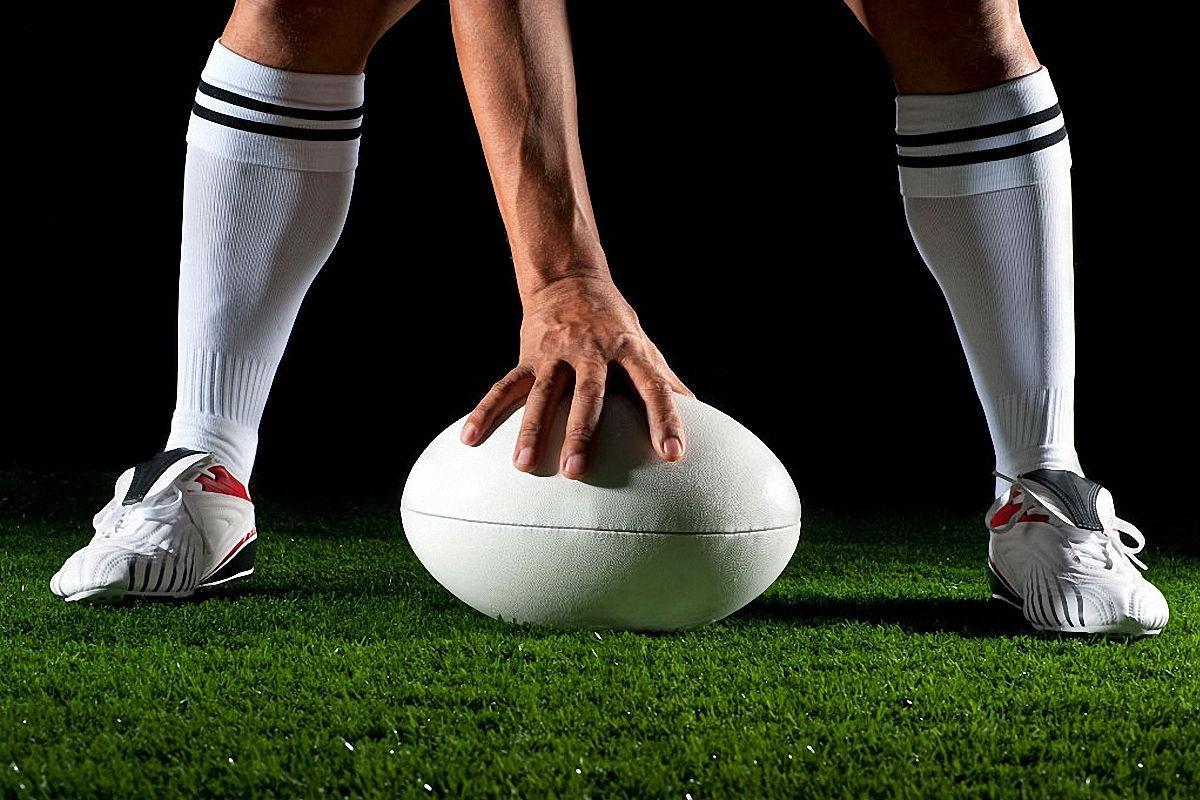 La Rugby Udine alla sfida salvezza contro il Rugby Paese