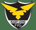 Rugby Udine FVG