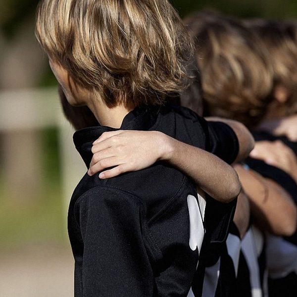 il Mini-Rugby riparte con una nuova filosofia