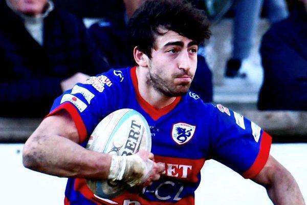 La Rugby Udine FVG presenta alla città la nuova stagione sportiva