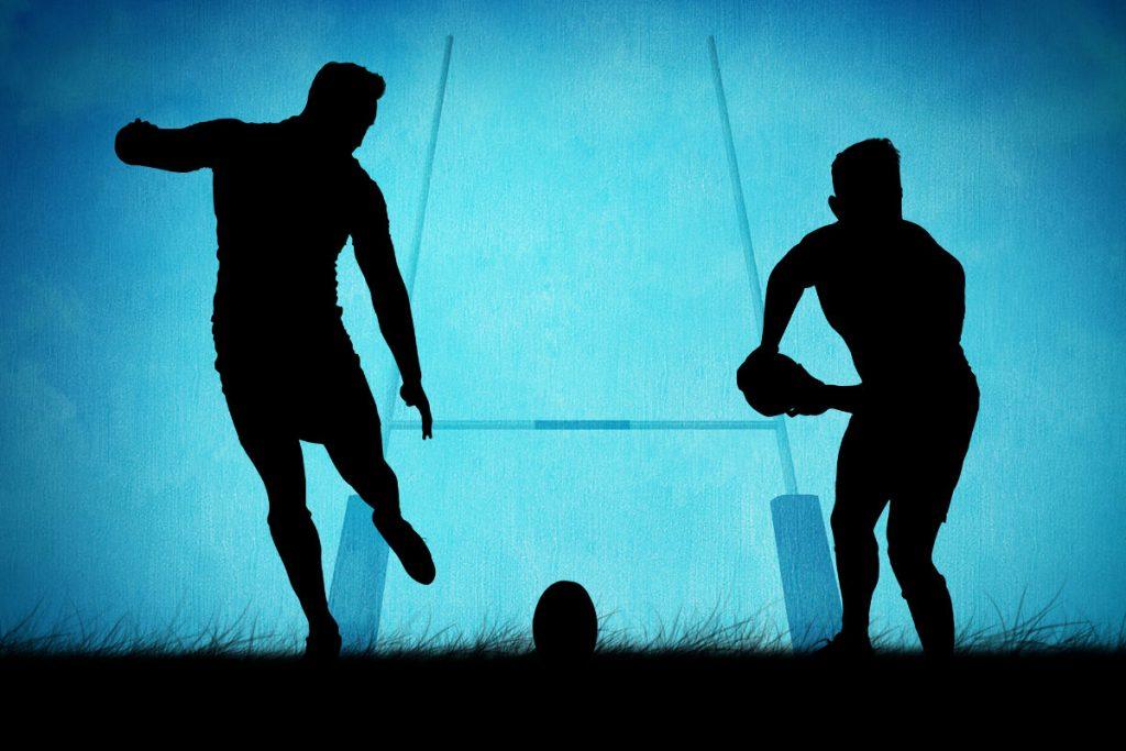 Festa dello Sport di Montereale