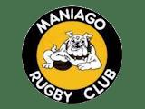 Maniago Rugby Club