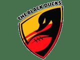 Rugby Gemona